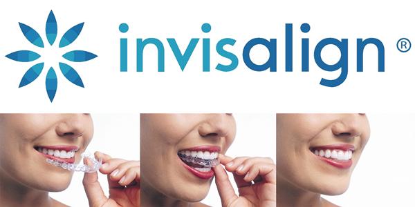 Clínica dental y medicina estética Villacastín